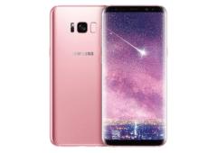 galaxy-s8-plus-pink