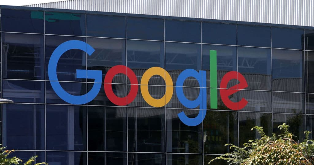 google amende union européenne