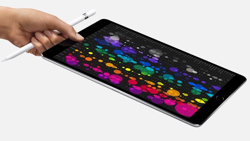 iPad Pro 10.5 pouces