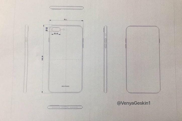 iphone 7s plus, iphone, apple, schema
