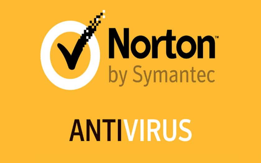 android les meilleurs antivirus gratuits. Black Bedroom Furniture Sets. Home Design Ideas
