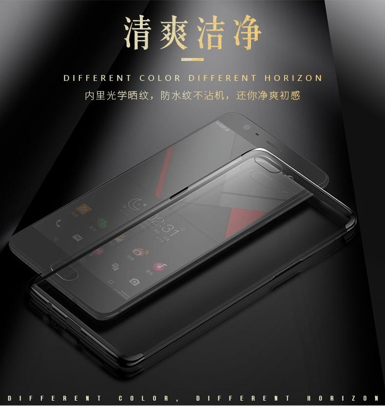 oneplus, oneplus 5, casefanatic, smartphone