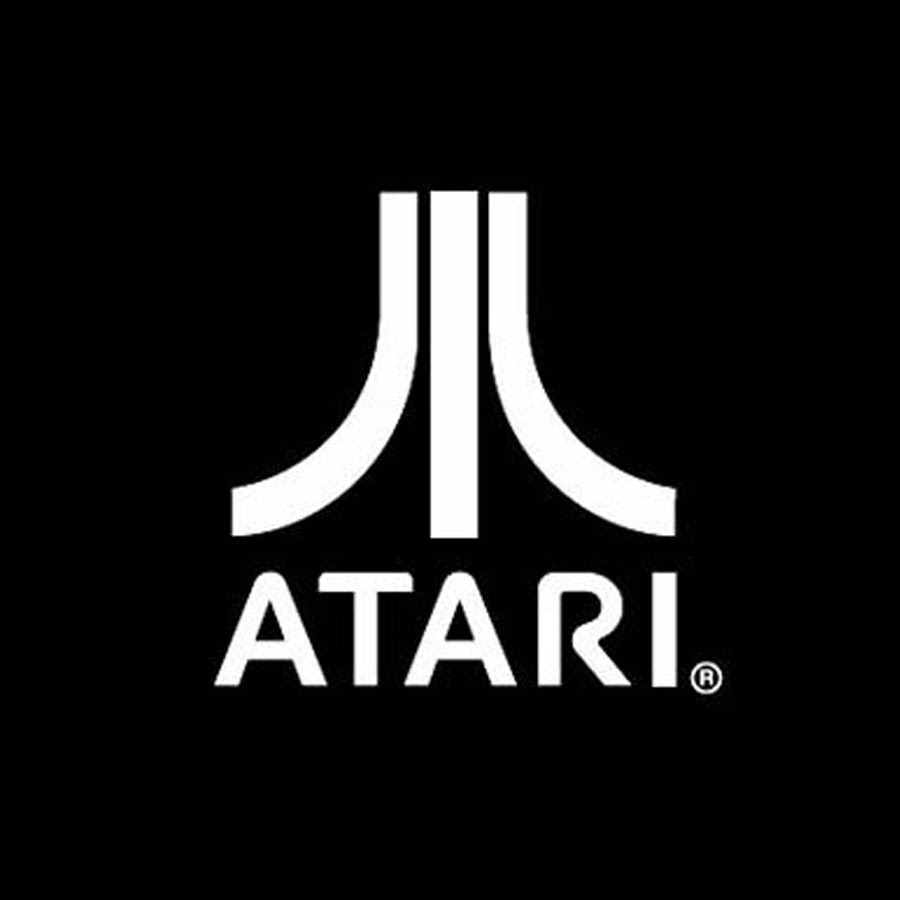 ataribox atari retrogaming console