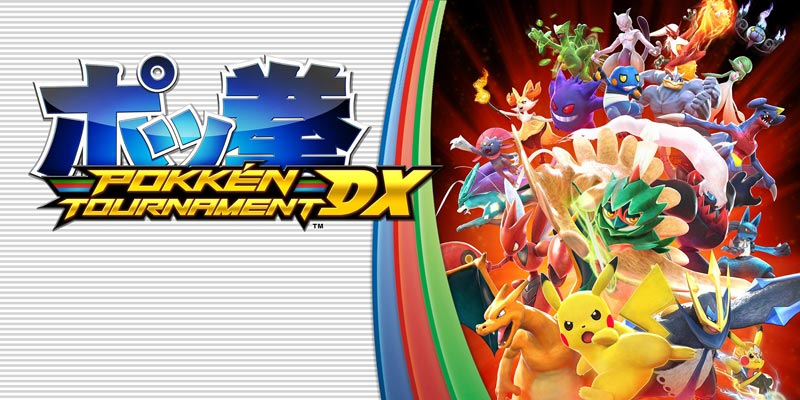 pokken-nintendo-switch.jpg