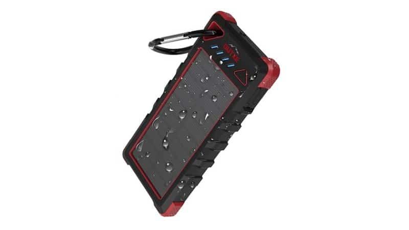outxe batterie externe
