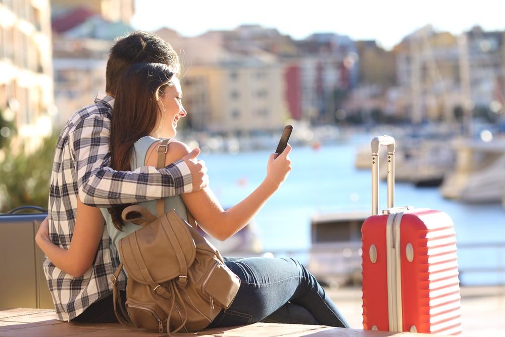 roaming europe frais smartphone