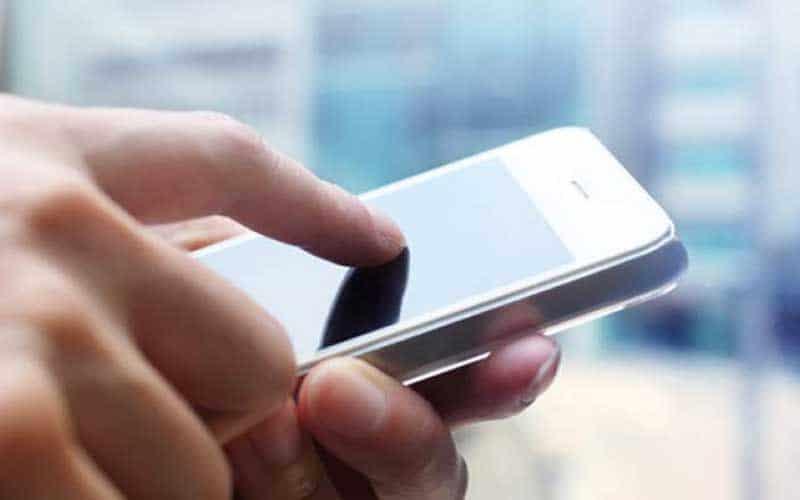 smartphone rend bete