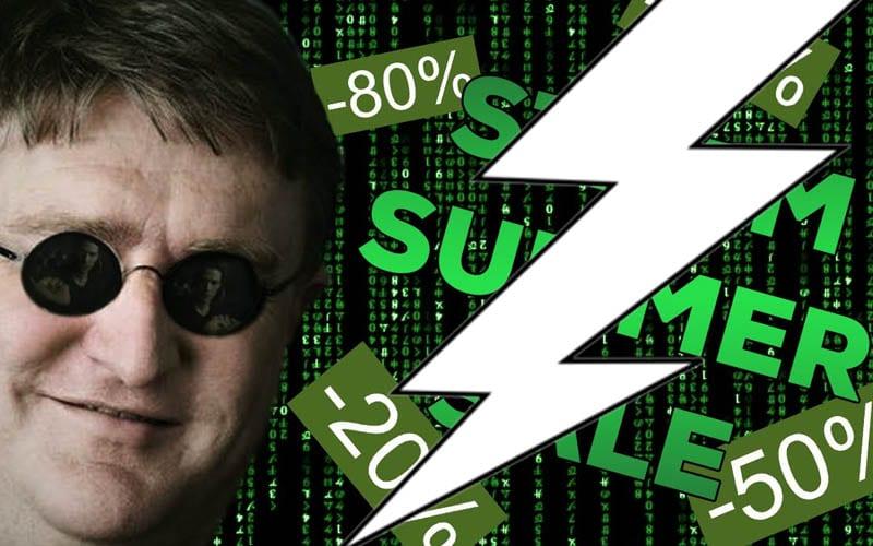 soldes ete steam 2017 hackers