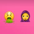unicode 10.0 emojis