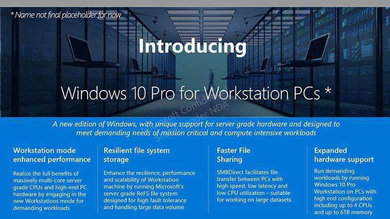 windows, windows 10, windows 10 pro, microsoft
