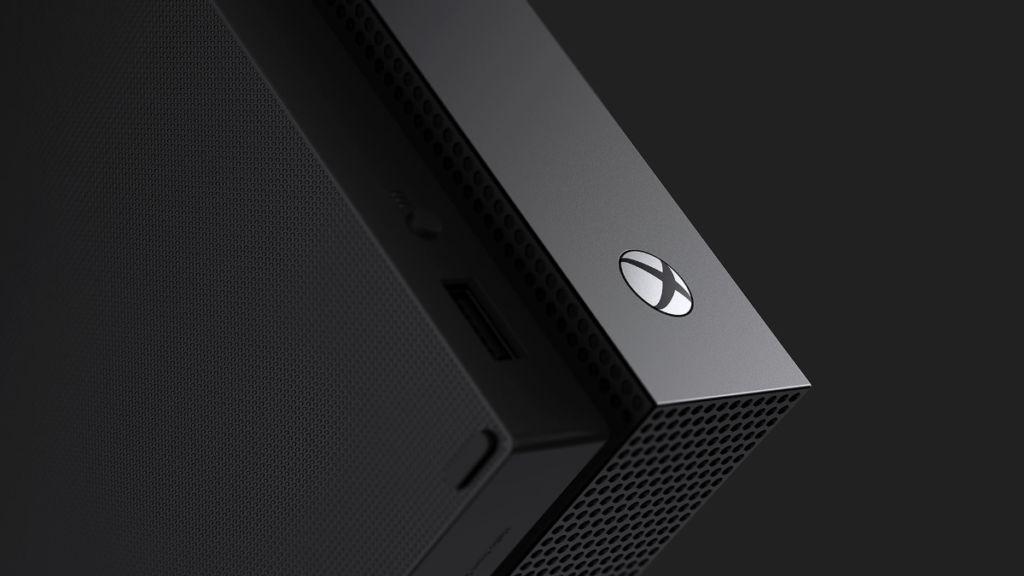 Xbox one x vs ps4 pro quelle est la meilleure console de - Quelle console choisir ps4 ou xbox one ...