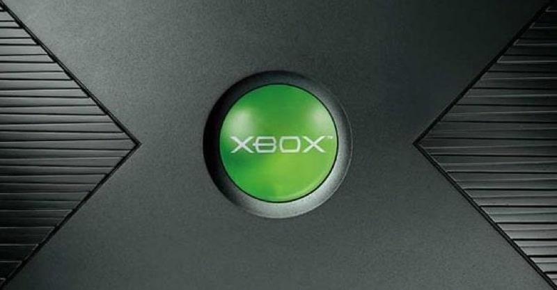 xbox retrocompatibilite jeux