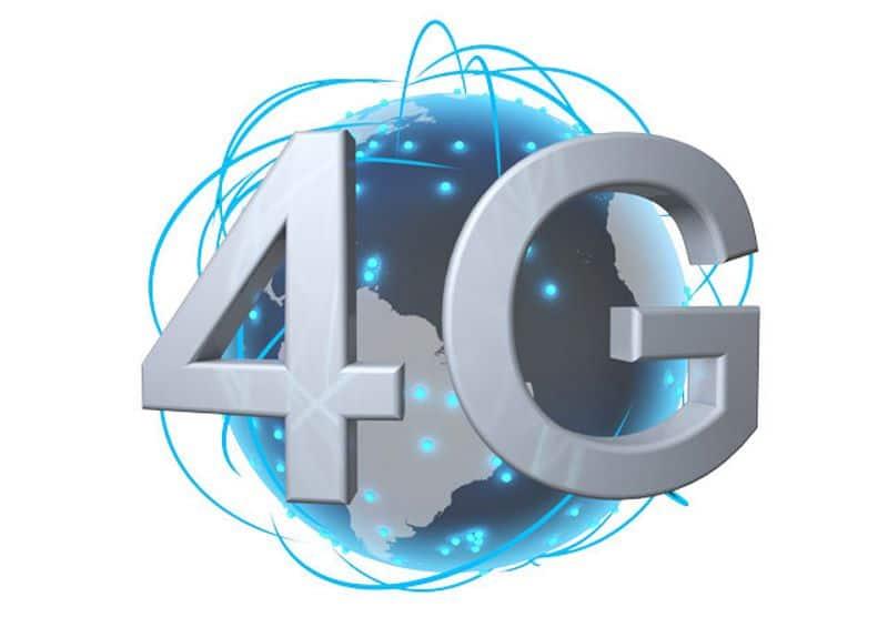 4G investissements