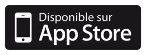 AppStore Virtua Tennis Challenge