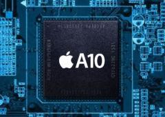 apple processeur samsung