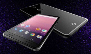 Google Pixel 2017 snapdragon 836
