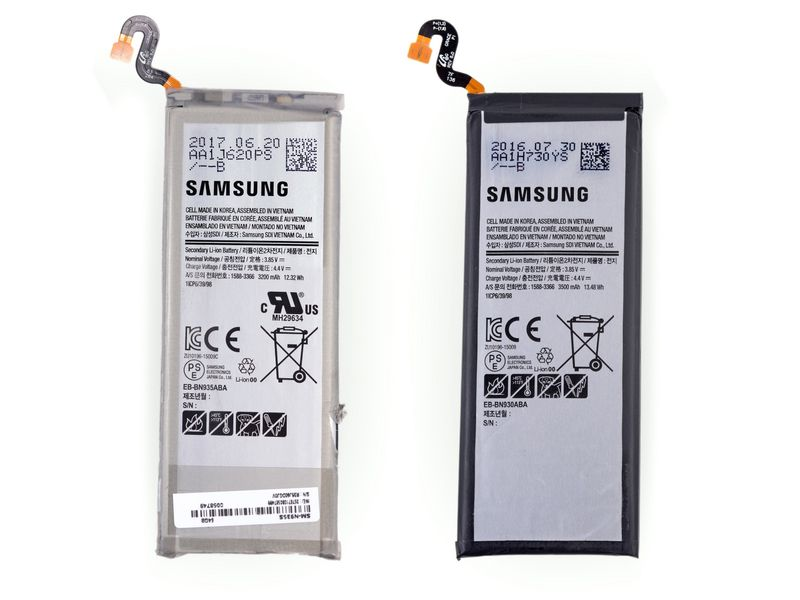 samsung galaxy fan edition