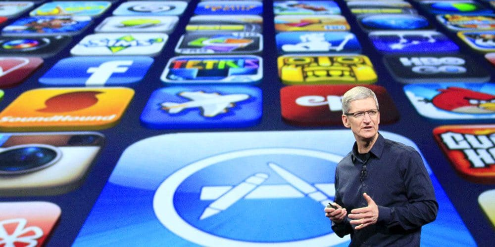 app store rentable