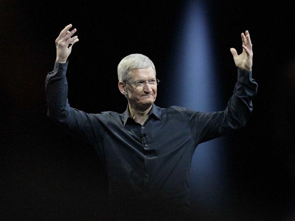 apple millions dollars universite