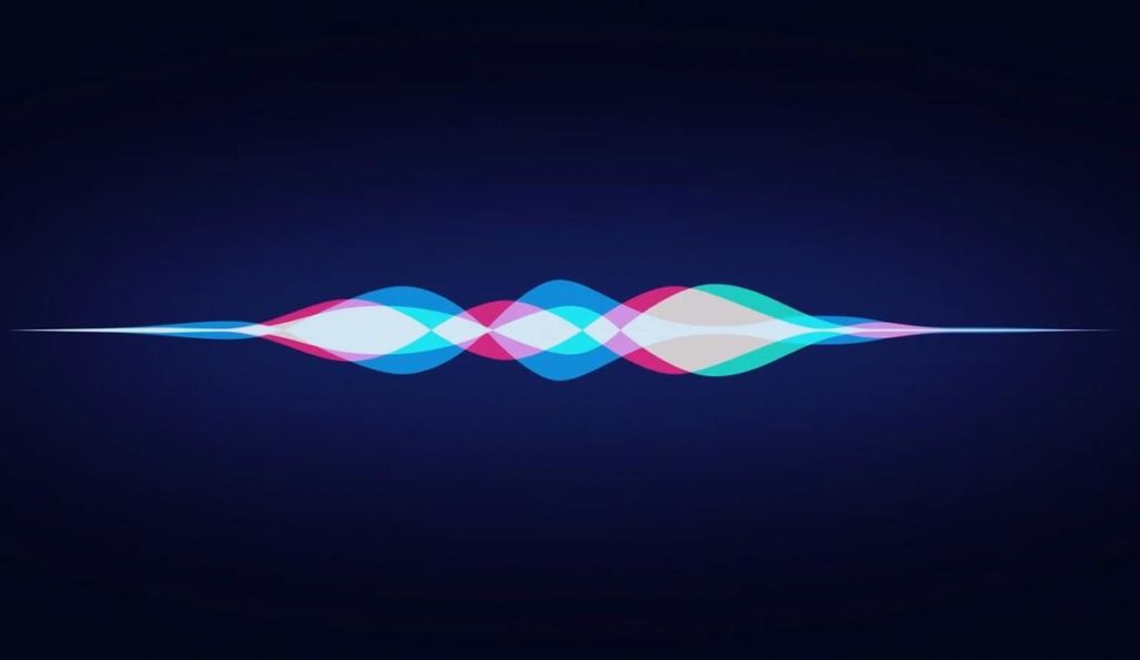 apple siri populaire utilisateurs perte