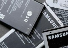 batteries nano recharge