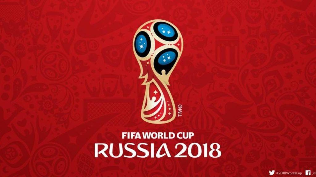 coupe du monde 2018 facebook snapchat twitter