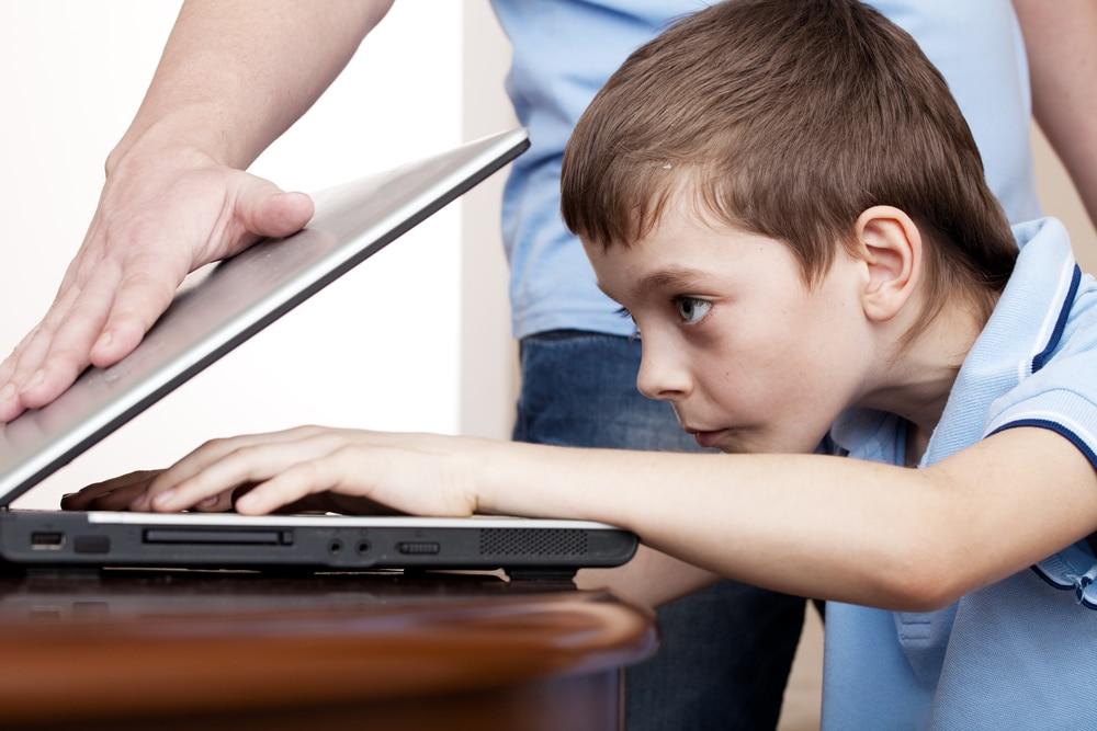 adolescents internet maladies mentales