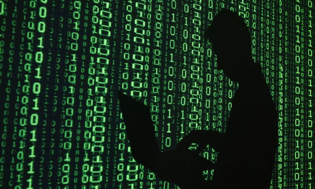 ethereum hackers coindash