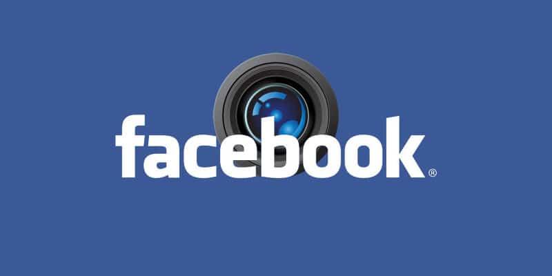 facebook camera gif