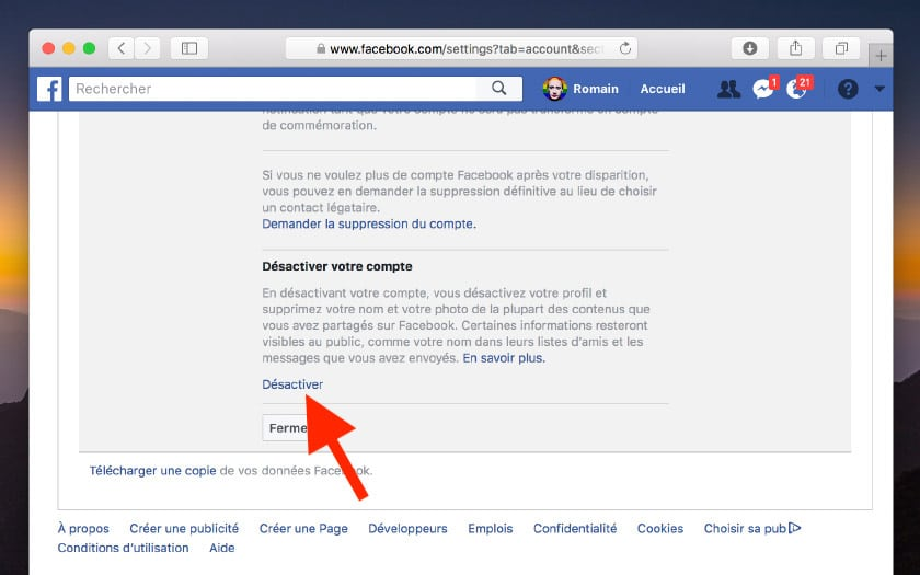 Step 3: Install the Facebook Timeline Cleaner script. With Firefox open, click on 'Install this script' below and follow the prompts to install the script.