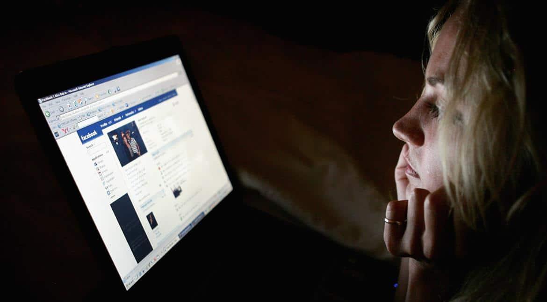 facebook vous adorez détester vos amis