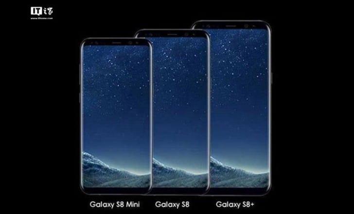 galaxy s8 mini vraiment
