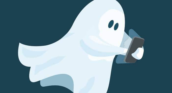 ghostctrl malware android