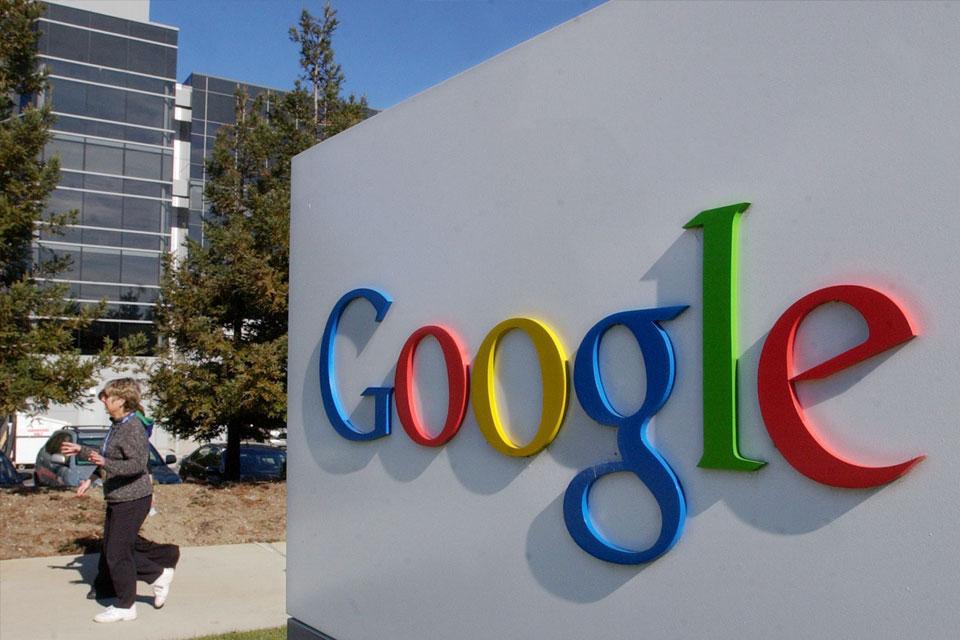 google avocats bruxelles
