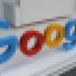 google pik format images compressé