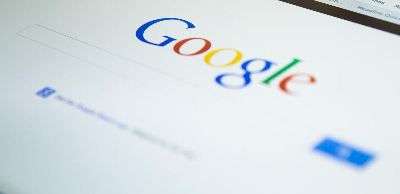 google moteur autoplay