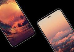 iphone 8 apple design prototype
