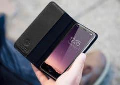iphone 8 rendu design 1