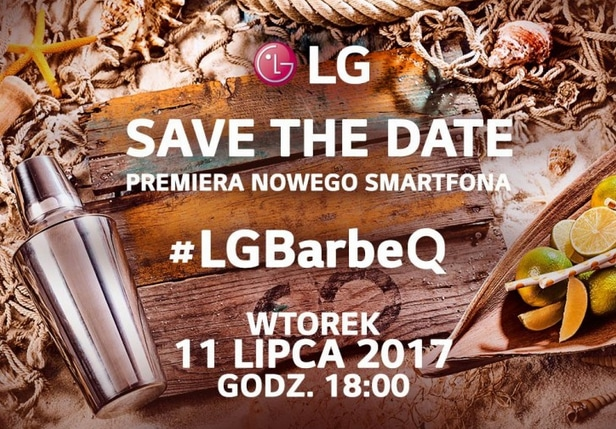 lg q6 save the date