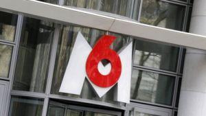 m6 TF1 FAI
