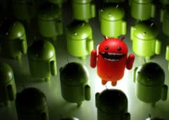 malware android copycat