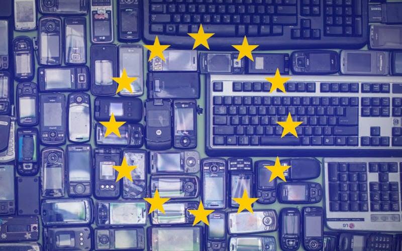 obsolescence programmee europe