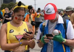 pokemon go niantic accuse operateurs