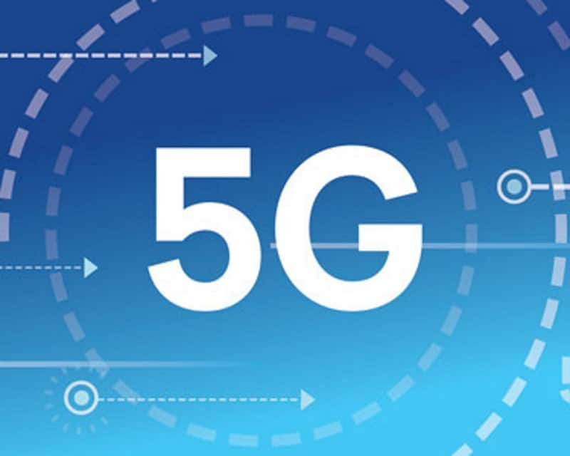 qualcomm 5g 2019