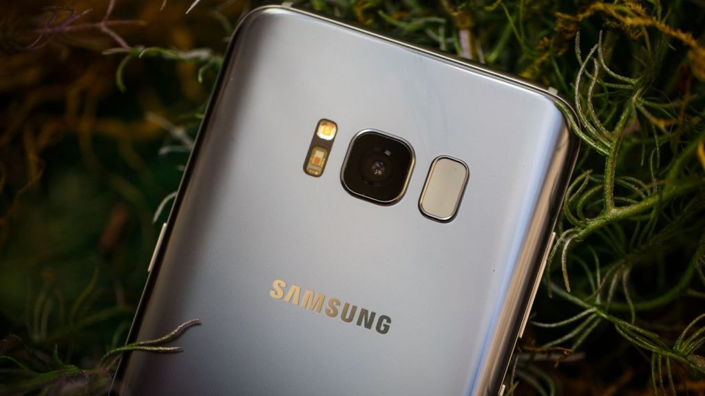 galaxy note 8 samsung double capteur photo