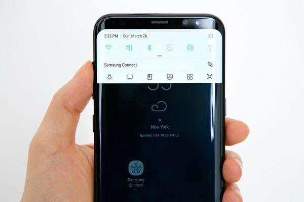 android comment faire une capture d 39 cran avec n 39 importe. Black Bedroom Furniture Sets. Home Design Ideas