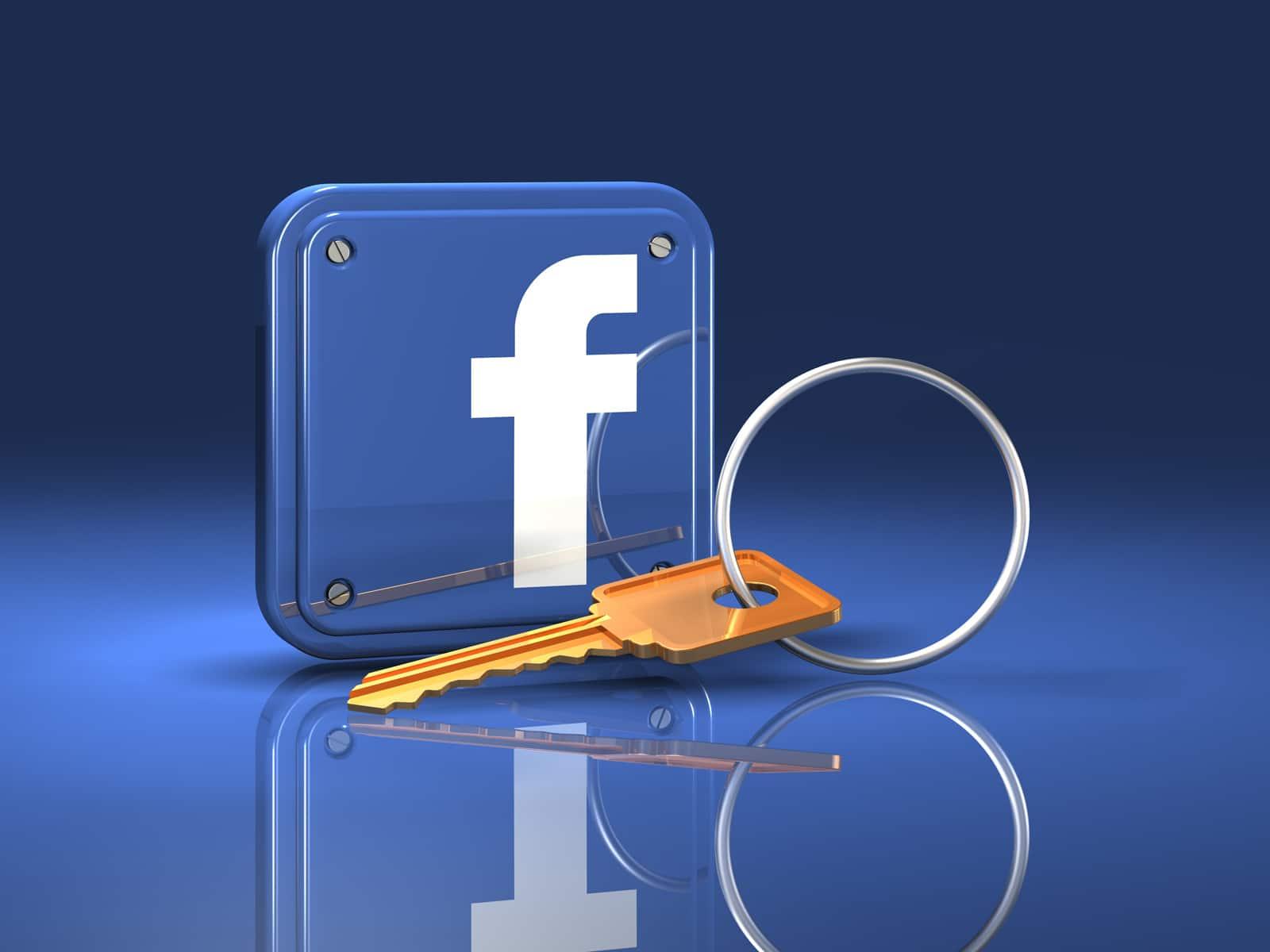 Facebook 5 astuces renforcer sécurité