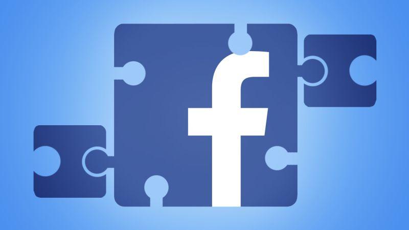 social fixer facebook