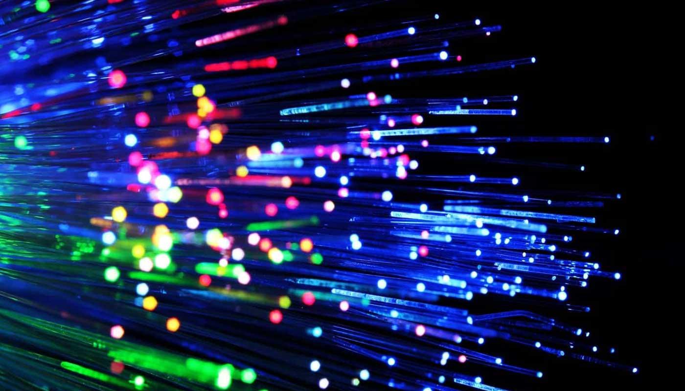 très haut débit en france macron 4G