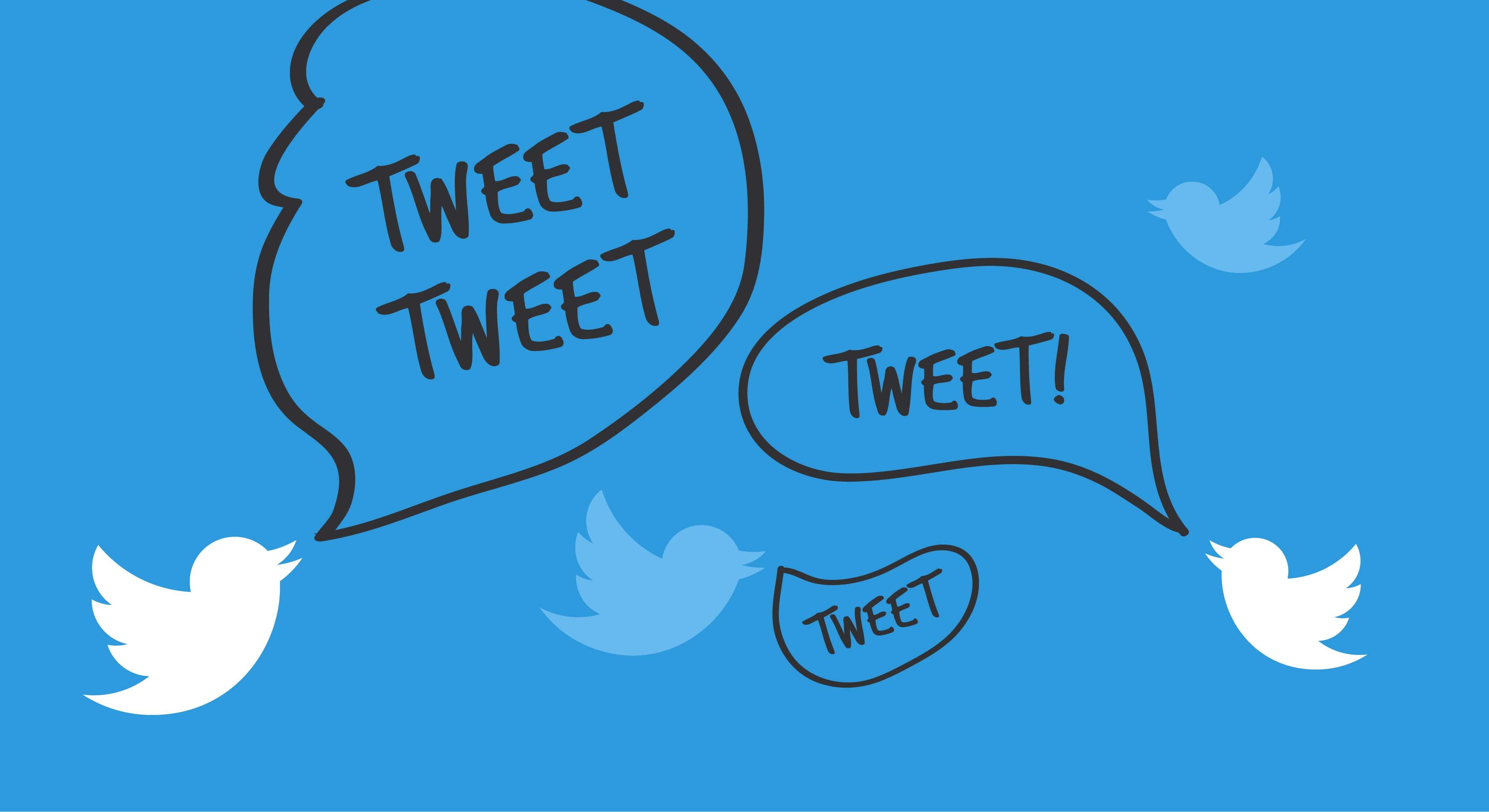 tutoriel comment désactiver compte Twitter